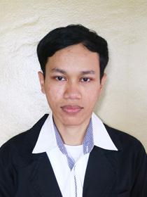 Aris Setiawan
