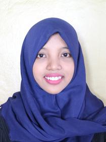 Siti Hanifa