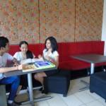 English Cafe - Kursus Bahasa Inggris di Bali a2