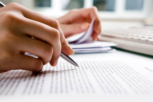 Image result for Beberapa Hal Yang Harus Dihindari Saat Belajar Writing