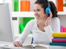 Tips and Tricks for TOEFL Listening