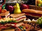 Kata Sifat untuk Mendeskripsikan Makanan