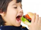 Kosa-kata Umum Berkaitan dengan Aktifitas Makan dalam Bahasa Inggris