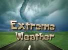 Weather Vocabularies Part II