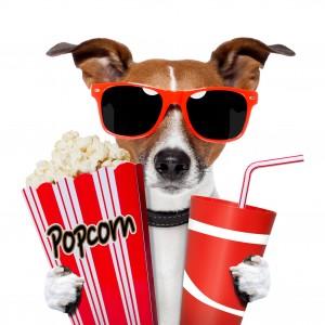 belajar bahasa inggris sambil menonton film