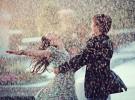 Musim Hujan = Indah?