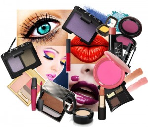 Make-Up-kikiandtea