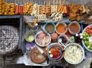 Belajar Kosa-Kata Bahasa Inggris Melalui Dekripsi Makanan Ala Street Food di Asia