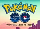 Belajar Kosa-Kata Dari Game Pokemon Go