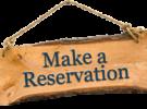 Tata Cara dalam Hal Handling Reservation