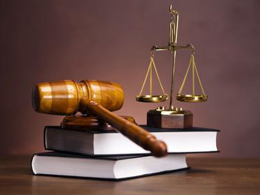 Istilah Istilah Hukum Dalam Bahasa Inggris