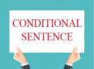 Kalimat Pengandaian Dalam Bahasa Inggris Tipe 1