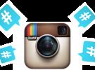 Hashtag Instagram Bahasa Inggris dan Artinya