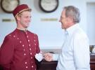 Contoh Percakapan Bahasa Inggris Tentang Handling Guest Request