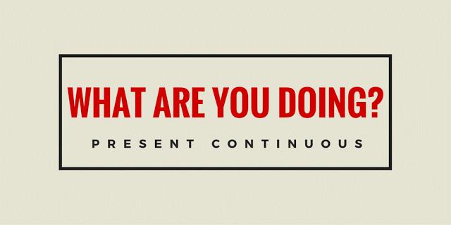 Contoh Percakapan Bahasa Inggris Dengan Menggunakan Simple Present