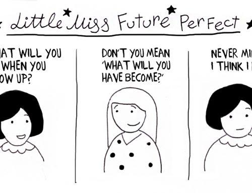 15 Contoh Kalimat Future Perfect Tense