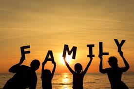 Contoh Percakapan Bahasa Inggris Tentang Family Atau Keluarga
