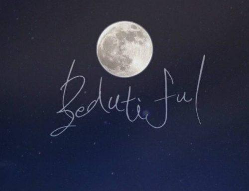 10 Cara Lain untuk Mengatakan Cantik selain Beautiful