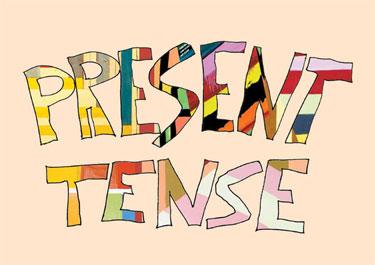 Contoh Soal Simple Present Tense Beserta Pembahasannya