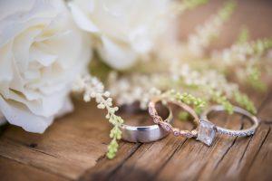 Ucapan Selamat Pernikahan