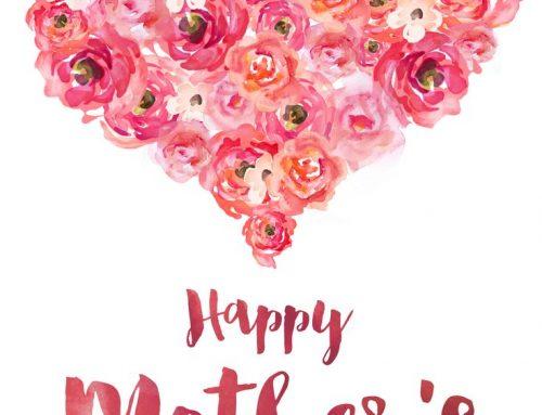 Contoh Ucapan dan Harapan untuk Hari Ibu dalam Bahasa Inggris Beserta Artinya