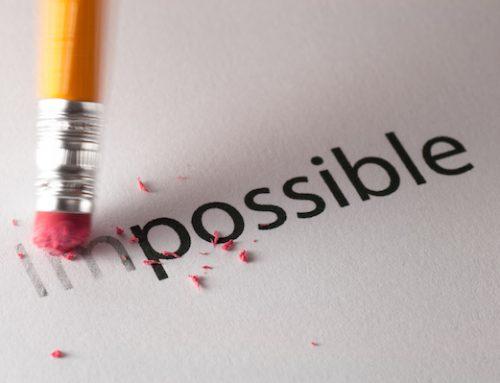 Contoh Kalimat Menggunakan Expression of Possibility & Impossibility Beserta Artinya