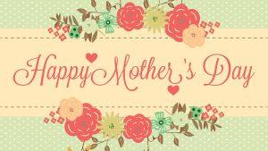Contoh Ucapan Dan Harapan Untuk Hari Ibu Dalam Bahasa Inggris