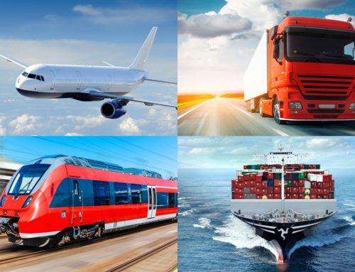 Kosa – Kata Bahasa Inggris Tentang Alat Transportasi