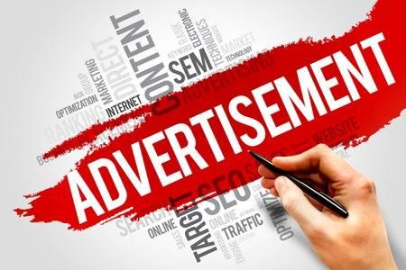 Pengertian Advertisement Text Iklan Dalam Bahasa Inggris Beserta