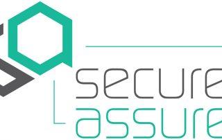 perbedaan kata secure, assure, insure, ensure