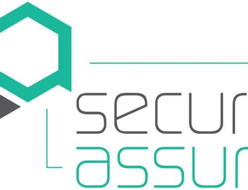 Perbedaan Arti Kata Assure, Ensure, Insure and Secure