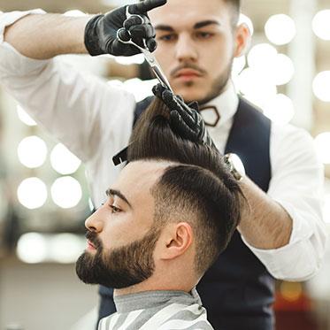 Ungkapan Ungkapan Bahasa Inggris Di Salon Barbershop