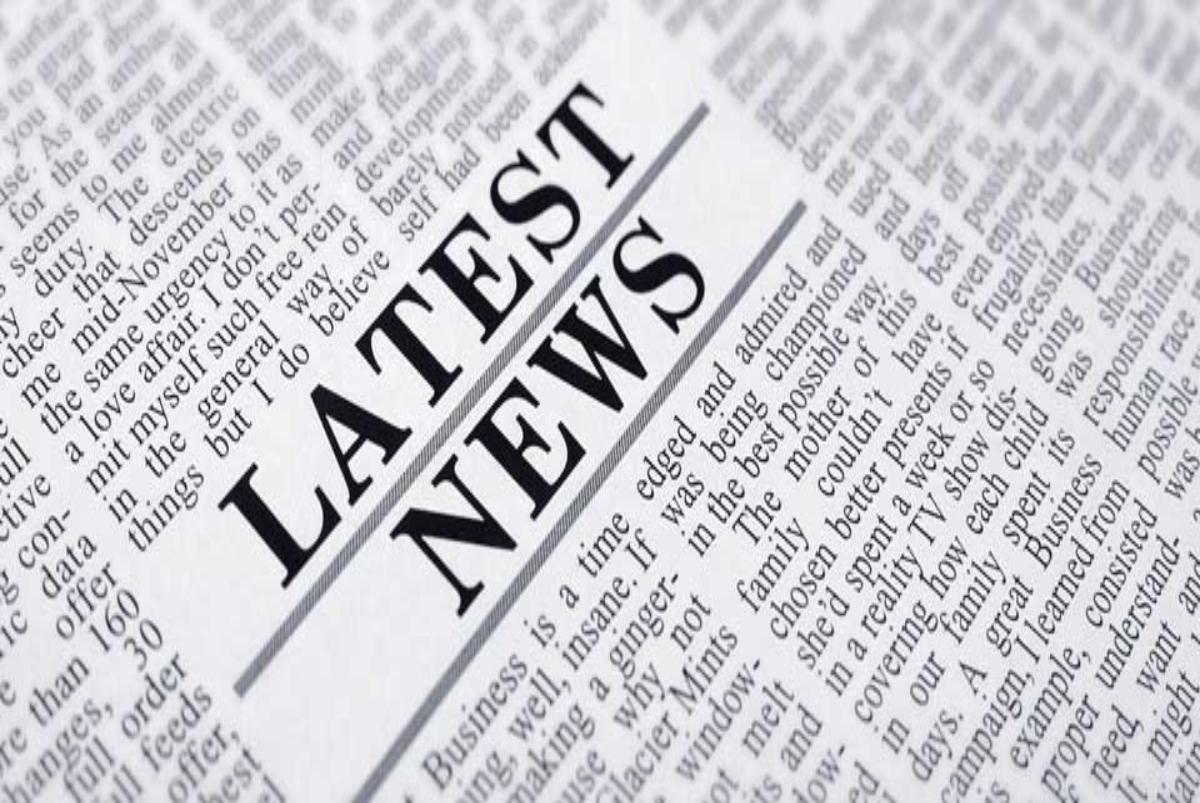 Penjelasan Lengkap dan Contoh News Item